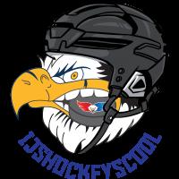 ijshockeyscool-logo-1