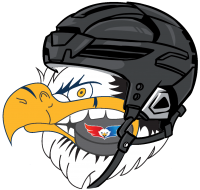 ijshockeyscool-logo-transparent